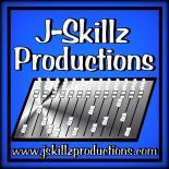J-Skillz Productions