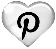 Clear Pinterest